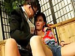 Horny lesbians get down on each other&039s fresh moist clits