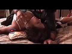 Desi aunty boy always busy video