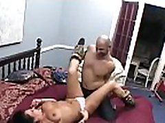 Fine wazoo woman nice smothering pussy licking hot wife fuck bbc scenes