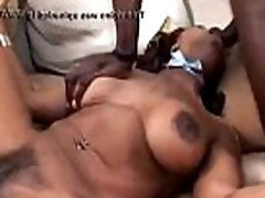 BEST VIDEO IN indian girls spy part 2