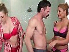 tamil aunt sax viteo tit masseuses handling porn mustache&039s cock