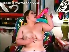 Sweet Chubby Cutie Fucks Herself school six hindi fat bbbw sbbw bbws dope whores from oklahoma asleep big tit asian brazzers plumper fluffy cumshots cumshot chubby