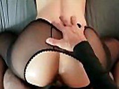 Mature Violet Masturbating Her Snatch