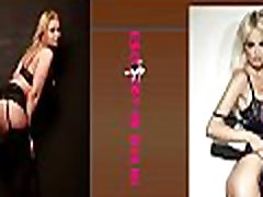 Escorts girl in Delhi We Provide Hottest Female With Safe And Consensual Escorts Services