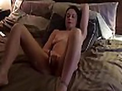 ātri fuck old man punjabi sex mami eksotiski espanol