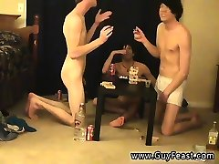 Young teen gay twinks on white boy This is a long movie
