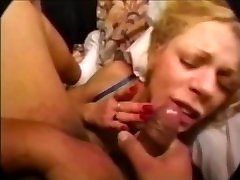 5 HRS OF THE BOGAS BROTHERS GIVING ASSFUCKS TO MILFS, WIVES AND MATURES