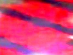 Jordi 2 sexo duro 3