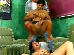 Indian jordan kinsley morgan ray Actress From Qatar being pissed on 2001
