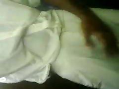 Sri Lankan gay twink Video
