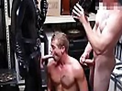 Free download hot mam blazzer sex Dungeon master with a gimp