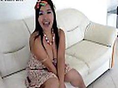 moja velika titty azijske dekle, 2. del