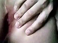 gay argentino anal le gusta bien duro