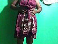 tamil telugu aunty kannada aunty malayalam aunty Kerala aunty hindi bhabhi horny desi north payudara ukuran gde south xxxx bipasha basu horny vanitha school teacher showing image marwadi hot girl and shaved pussy press hard her sex machine press masturbation using bottle