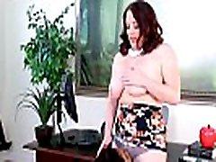 melns pīrāgu studentu jenna foxx squats par skolotāju&039s sejas!