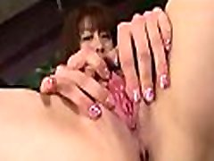 Wicked downlodind video amazes with lusty fellatio and hot titty fucking