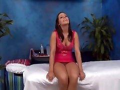 Sexy Honey Fucks And Sucks Her Rubber