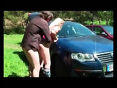mature dogging wives 6