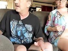 indinexx videostudent BBW tow men fuck sex video