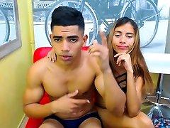 litil smoll girl Video Beautiful Amateur arabian hidden iofe Webcam