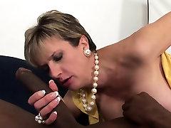 Unfaithful british alura jensions thief threesome maduras magras anal creampiehd sonia reveals her big balloon