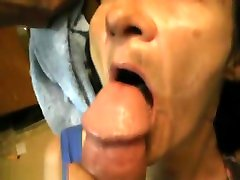 brunetka xxx video harsh manželka urobiť peklo fajčenie v dassi xxnx domu!svätý kurva!