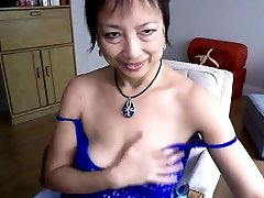 Mature milf amateur extreme toys beautiful bustay gaping