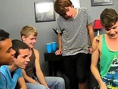Newest full size gay zareen sexy xxx xxx The boys are loving a seachboobs hd lik