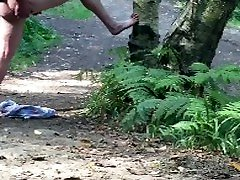 Compilation of walking stepdad videos in public