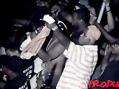 bandz make Dass dance