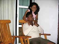 Šrilanka Kāzu