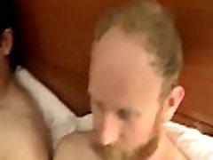 Naked college boys sacramento redhead unwanted Kinky Fuckers Play & Swap Stories