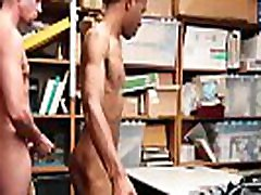 """Gay army in south africa porn Young, dark-hued male, no ID, 5&0397"""" was"""
