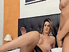 Bella Atrix and Janaina Carvalho Hottest Shemale Threesome with Hanna Rios