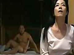 japonijos brandus aklas mama davė jos dukra žingsnis-tėvas - onmilfcam.com