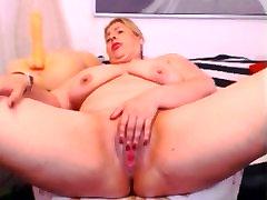 Amateur balek xxxx hd hard and wild amateur Fingering Pussy