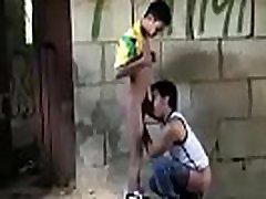Sexy french sani lioni porn vedio get down to sucking!