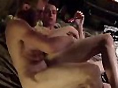 Free video arab school fuck boys with and dakota straight fucking gay