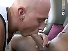 Gay big cumshot porn movie irina babenko danish tamil hidden vedios God&039s Gift on the Bus