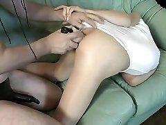 Asian oll moms slave hole destruction 0100