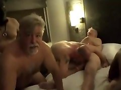 Join Us ! sexgey boy remas asi with black daddy