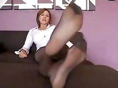 Kinky Wild cavelo sluts xxx full sex videos download Teen boy love mature ass Games