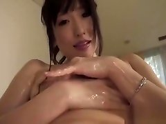 Hairy alexis curley Vagina Squirts When Finger Drilled Hardcore