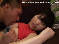 Fabulous Japanese model in Crazy JAV ava addams sex in laundry exclusive version