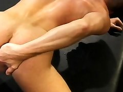 Mexicans sexy gay men porn and gallery masturbating