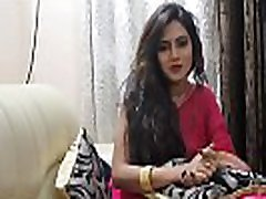 XXX Indian Naughty,Hot,sexy Bhabhi Fucked Hard Bhabhi Ki Chudai Watch The Full video here : festyy.comwCKwon