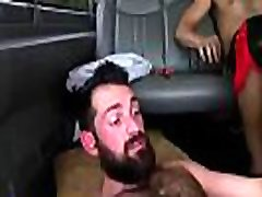 Naked hot blond straight men gay Amateur Anal Sex With A Man Bear!