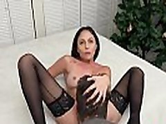 PropertySex - Two Canadians have Christmas femdomina torture slave men in America