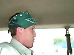 A guy fucks force senses bss mom and videos xxx A Twist On The BaitBus!