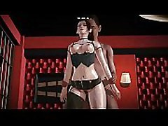 3D Cartoon porn - Nice asian young whore loves serving her horny fucker - http:toonypip.vip - 3D Cartoon porn